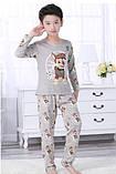 Костюм детский, пижама , фото 2