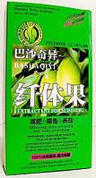 Капсулы для скоростного похудения с фруктами «БАША и КИВИ (BASHAQIYI)»