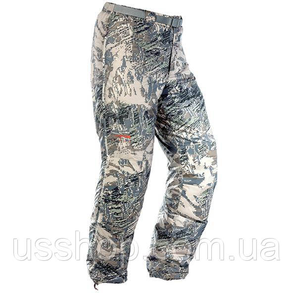 Брюки SITKA Kelvin Lite Pant Optifade Open Country