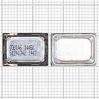 Поліфонічний динамік бузер для мобільних телефонів HTC, Nokia, Sony та іших  тип1