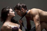 Модели женского поведения в сексе