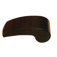 """Пристосування для кузовних робіт """"Basic Tools"""" D1005-2, інструмент для кузовних робіт, інструмент для ремонту кузова"""