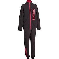 Спортивный костюм для фитнеса Adidas