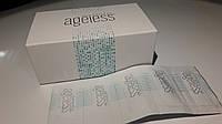 Лифтинг-крем (гель от морщин) Jeunesse Instantly Ageless (упаковка 50 шт.)