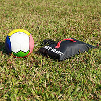 Футбольний тренажер soccer skill playz