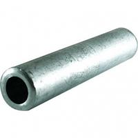 Гильза кабельная соединительная алюминиевая e.tube.stand.gl.240 240мм.кв. s4042009 E.NEXT