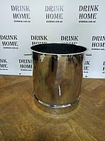 Бункер пивоварни клон braumeister на 25-30 литров