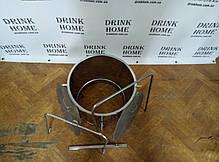 Бункерклон braumeister на 25-30 литров , фото 2
