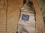 Пиджак шерстяной JAN STUART (54-56), фото 2