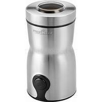 Кофемолку PROFI COOK PC-KSW 1093