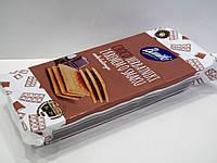 Печенье Bonitki с шоколадным кремом, 216 гр