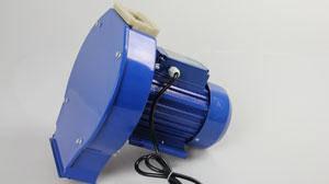 Зернодробилка - кормоизмельчитель МЛИН - ОК  МЛИН - 2  ( 1,8 кВт ), фото 2