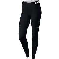Леггинсы женские Nike PRO
