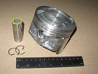 Поршень цилиндра ГАЗ двигатель 405 96,0 гр.Б М/К (палец+ст/к) (производство ЗМЗ) (арт. 405.1004014-01-АР), AFHZX