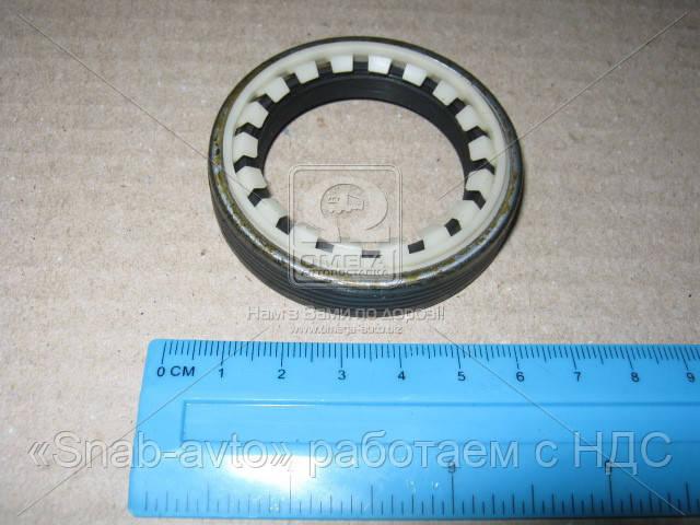 Сальник (производство PAYEN) (арт. NF836)