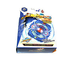 Бэйблэйд Beyblade волчок Beyblade burst  booster Holy Horus over