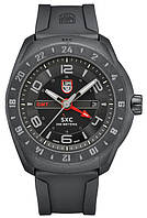 Чоловічий годинник Luminox 5021 GN