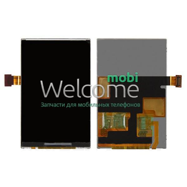 Дисплей LG LS670 ,MS690 Optimus M,P505,P506,VM670 Optimus,ME720 Optimu