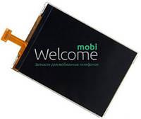 Дисплей Nokia C2-02,C2-03,C2-06,C2-07,C2-08 (оригинал) экран для телефона смартфона