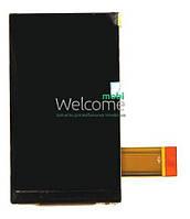 Дисплей (экран) Samsung B7722,B7722i (оригинал) (rev 4.9)
