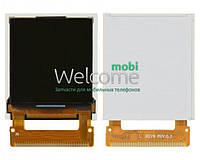 Дисплей Samsung E1182,E1200,E1202,E1205  экран для телефона смартфона