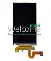 Дисплей (экран) Sony Ericsson MT15 Xperia Neo (оригинал)