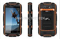 Land rover v8 смартфон