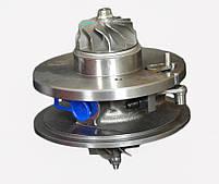 Картридж турбины Hyundai Santa Fe 2.2CRDi от 2006 г.в. - 49135-07312, 49135-07311, 49135-07310, 49135-07300