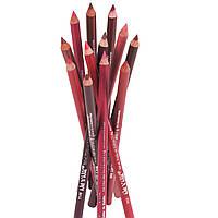 Карандаш для губ Wet n Wild Creme Lipliner Pencil, фото 1