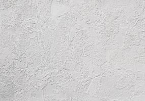 Обои флизелиновые  (под покраску 25м)  118 C