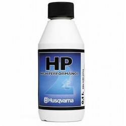 Масло двухтактное Husqvarna HP 0,1л