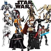 Звёздные Войны Star Wars