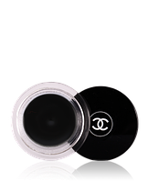 CHANEL Calligraphie Longwear Intense Cream Eyeliner 4g кремовая подводка для глаз тон (тестер) 65 Hyperblack