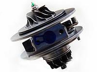 Картридж турбины Hyundai Santa Fe 2.2CRDi от 2005 г.в. - 49135-07100, 49135-07302