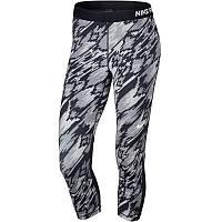 Бриджи Nike женские