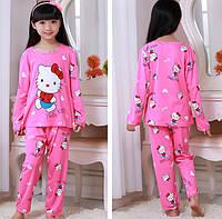 Костюм детский, пижама , фото 1