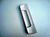 Ручка к двери холодильника, морозильной камеры б/у