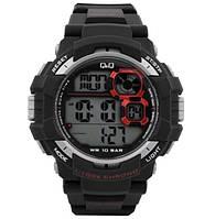 Наручные часы Q&Q M143J001Y