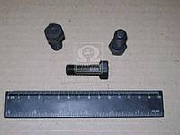 Болт переходника ТКР Д 245, Д 260 (производство ММЗ) (арт. 245-1008023-А)