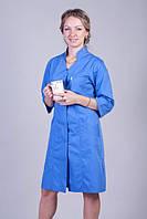Медицинский халат Medical 892120