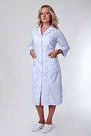 Медицинский халат Medical 892132