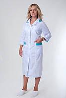 Медицинский халат Medical 892133 - №2