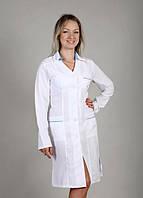 Медицинский халат Medical 891108
