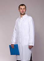 Медицинский халат Medical 892116