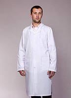 Медицинский халат Medical 893106