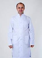 Медицинский халат Medical 893121