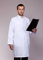 Медицинский халат Medical 891117