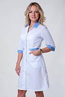 Медицинский халат Medical 892145