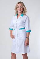 Медицинский халат Medical 892146