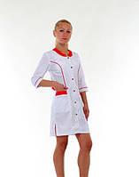Медицинский халат Medical 892166
